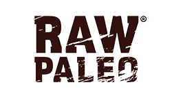 Raw Paleo - hrana revolutionara